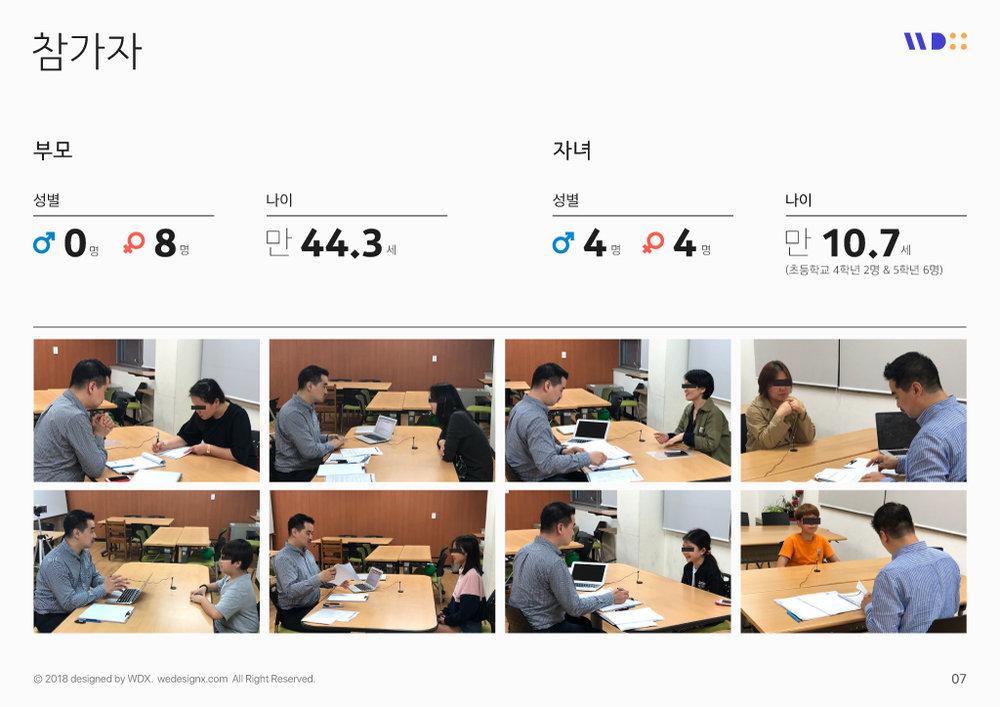 KakaoTalk_research_01_COL_07.jpg