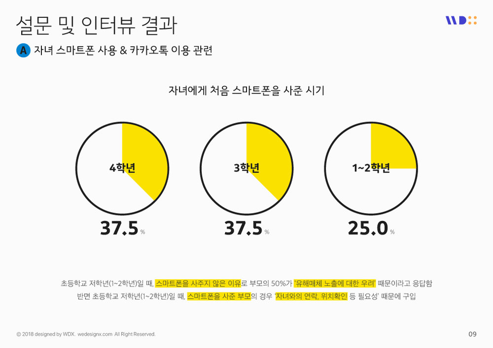 KakaoTalk_research_01_COL_09.jpg
