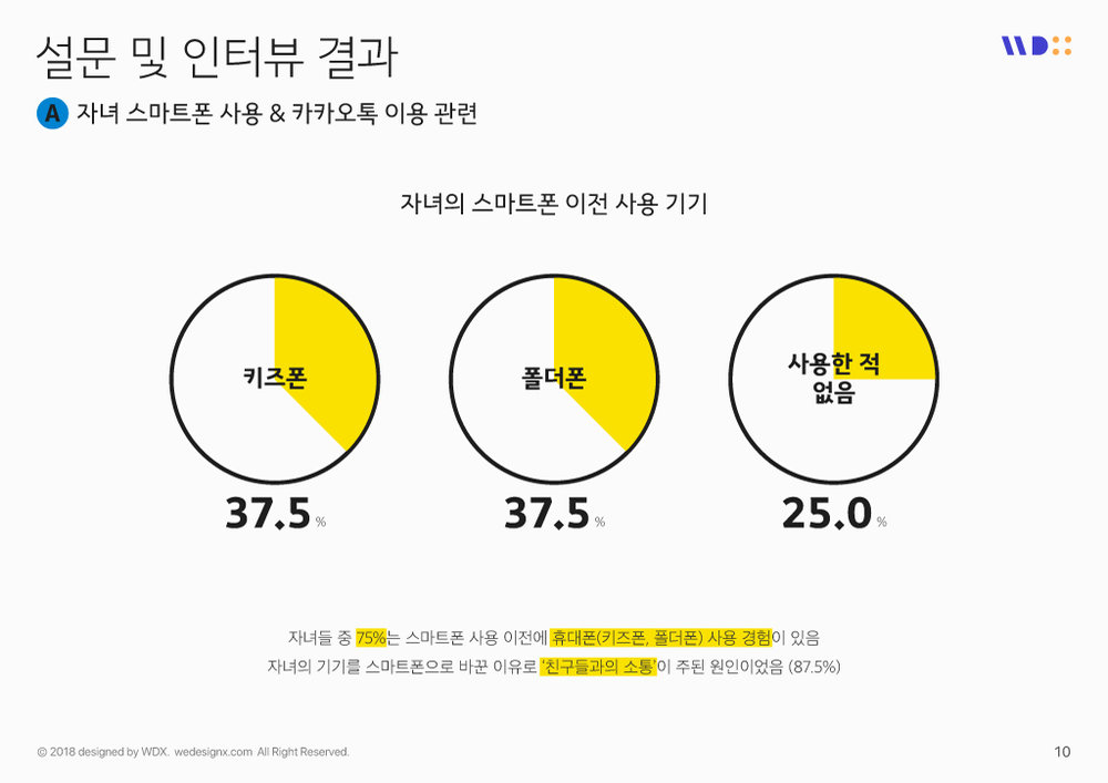 KakaoTalk_research_01_COL_10.jpg
