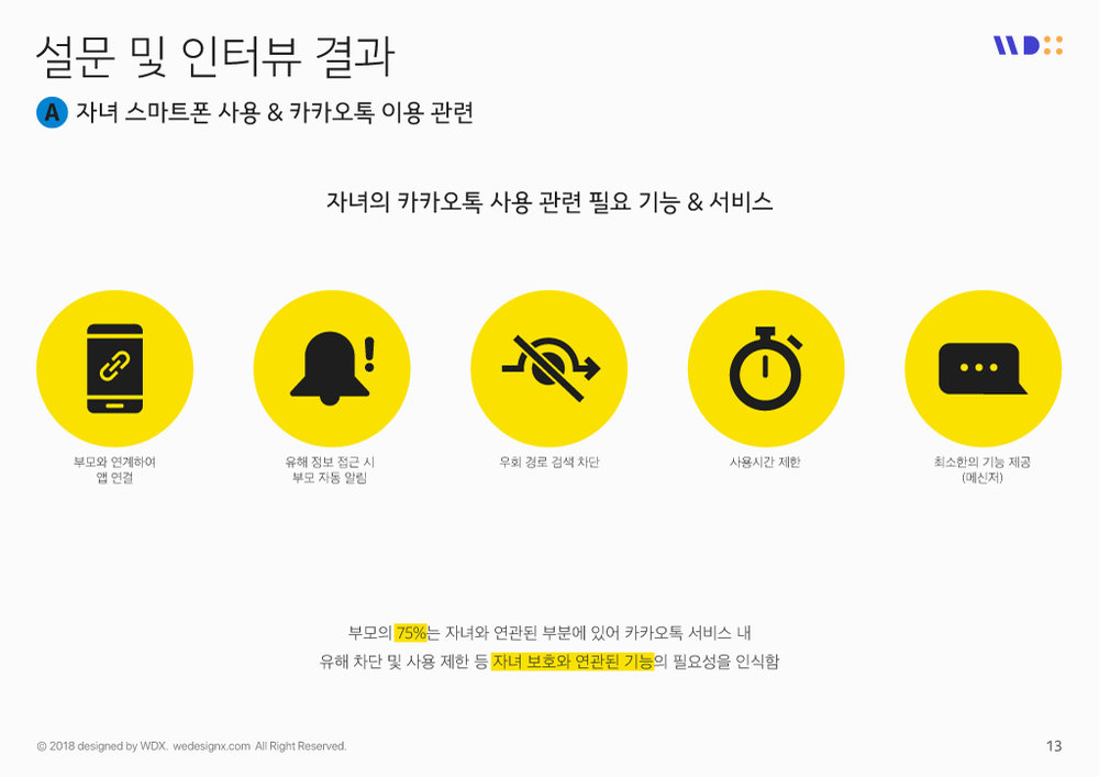 KakaoTalk_research_01_COL_13.jpg