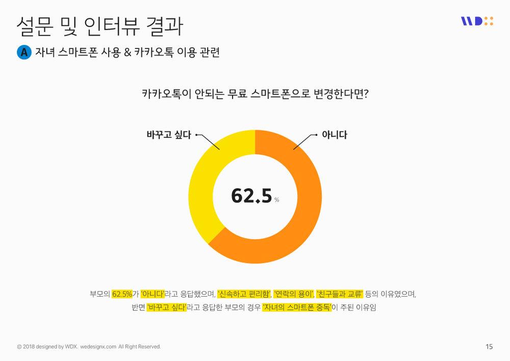 KakaoTalk_research_01_COL_15.jpg