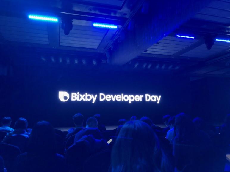Bixby01.jpeg