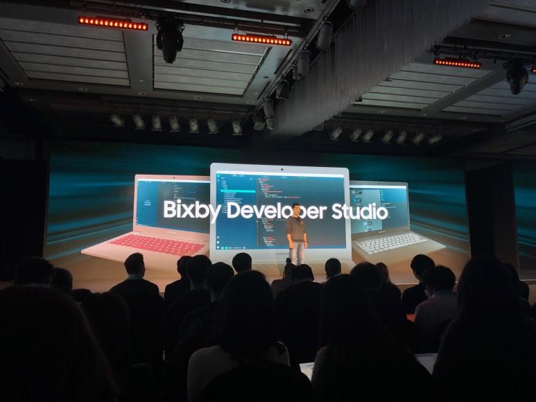 Bixby04.jpeg