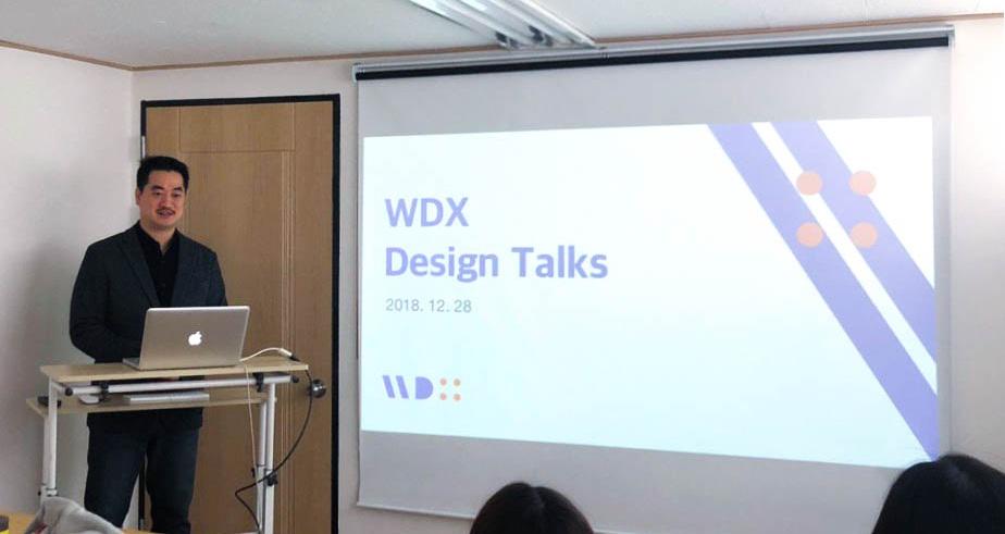 WDX_DesignTalks_1812_01-1.jpg