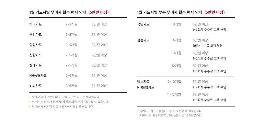 info(monthly installment plan).jpg