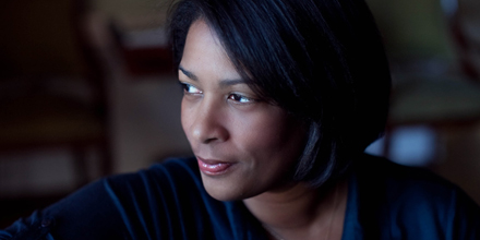 Director Dawn Porter (440px x 220px)