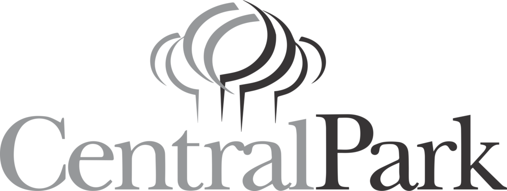 Central Park logo gray_black.png