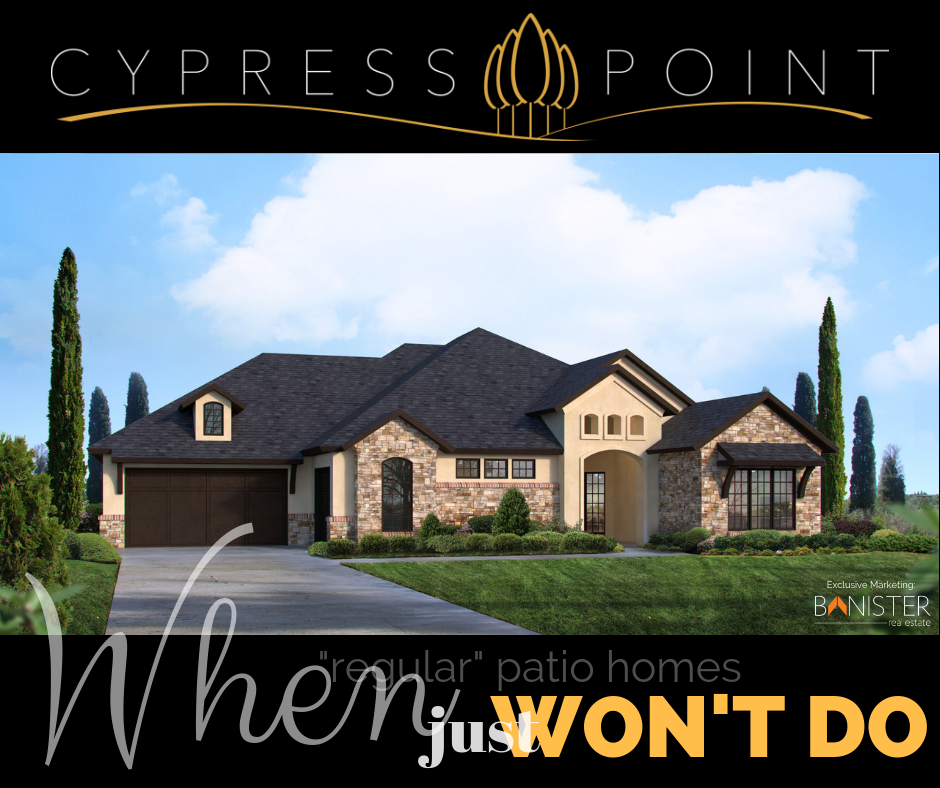 Cypress Point Unveiling - Day 5.png
