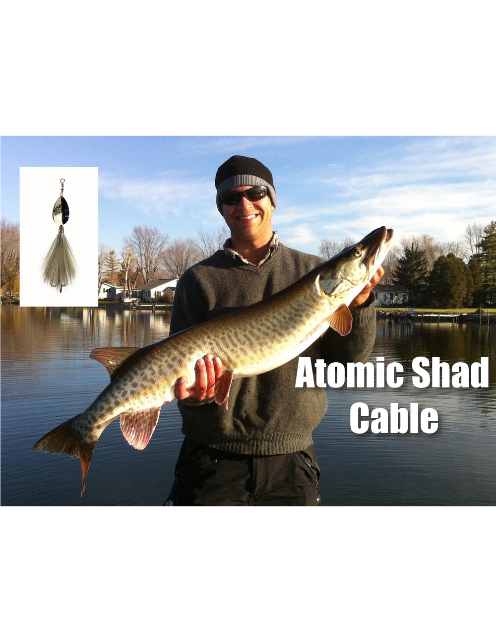 atomic shad cable.jpg