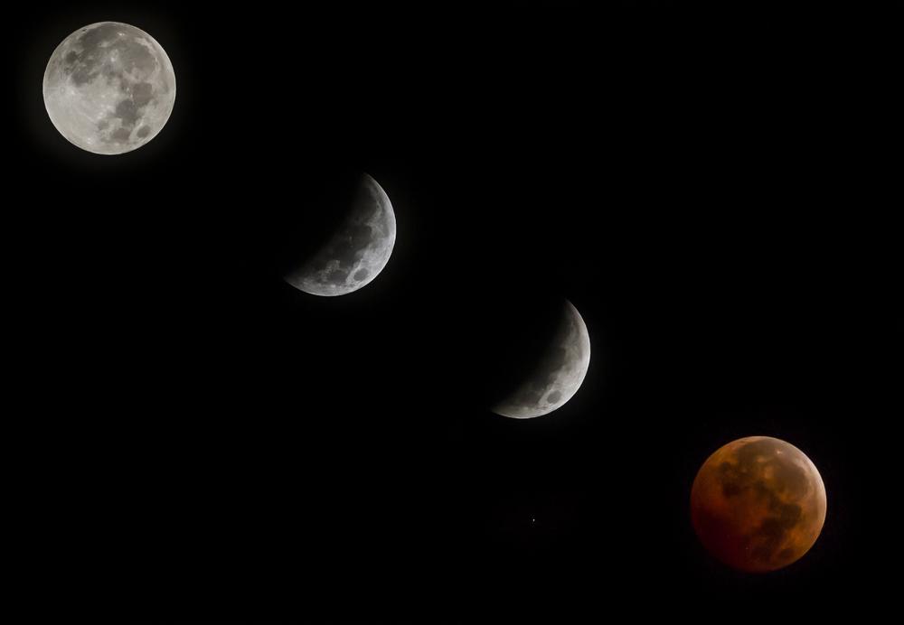 Eclipse_LrV1.jpg