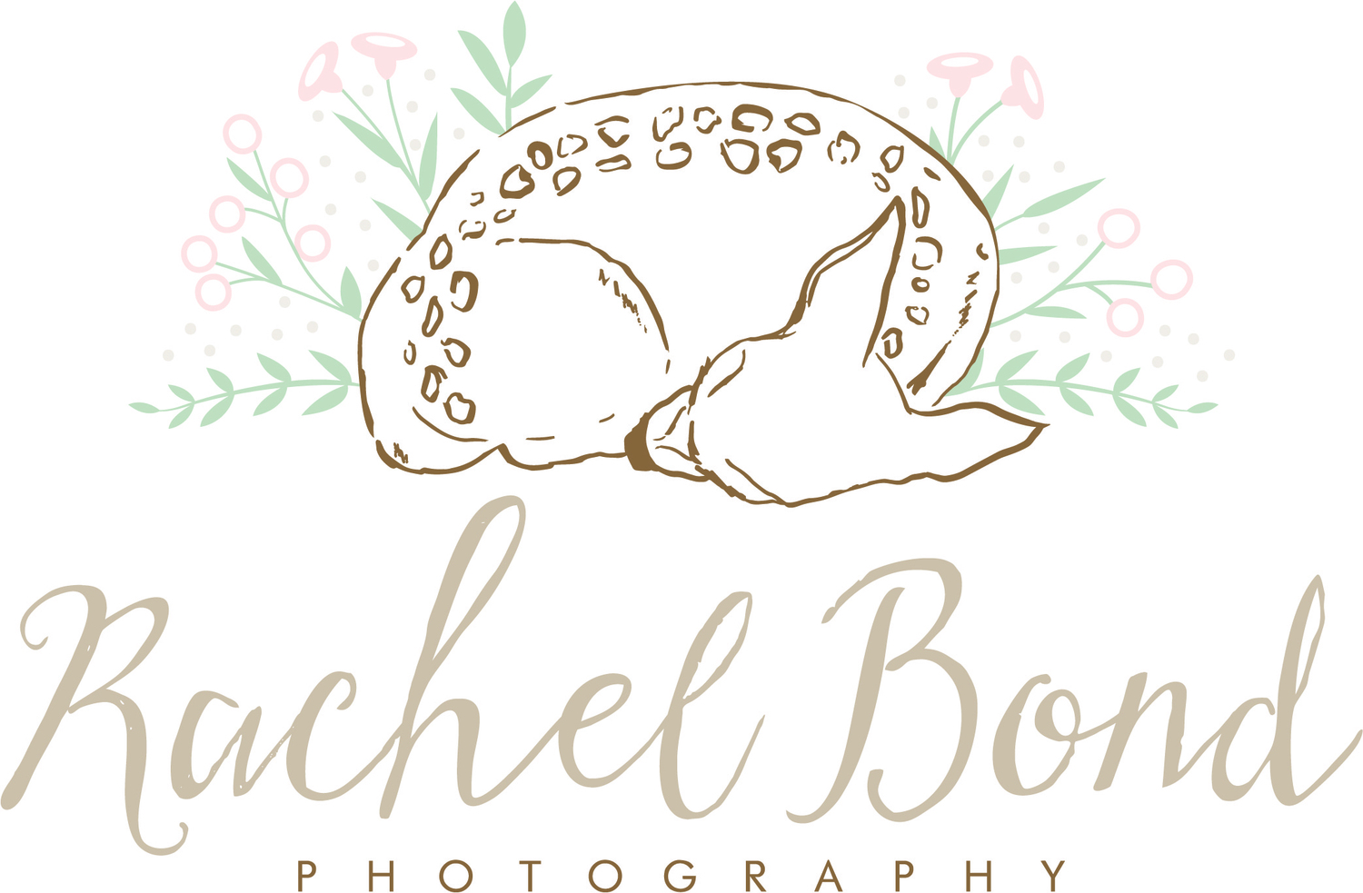 Birmingham, AL Newborn and Child Photographer | Rachel Bond Photography