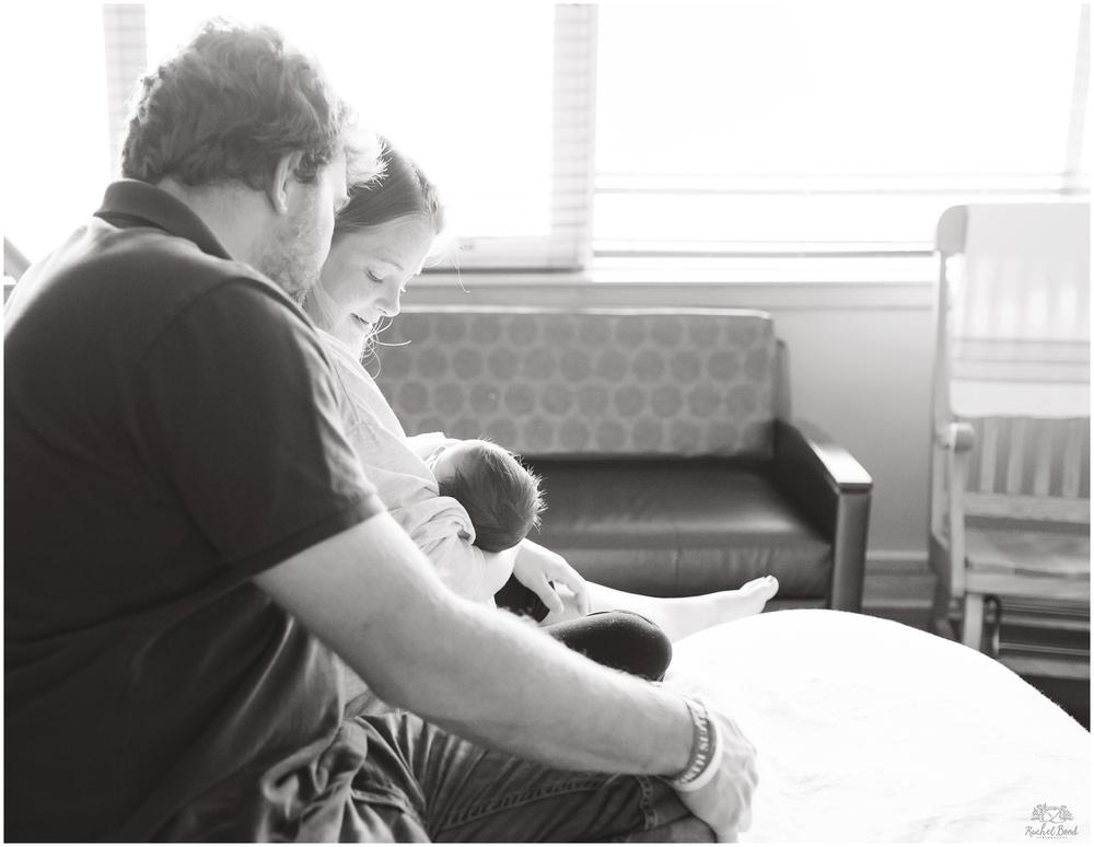 Rachel-Bond-Birmingham-AL-baby-photographer-6267bw.jpg