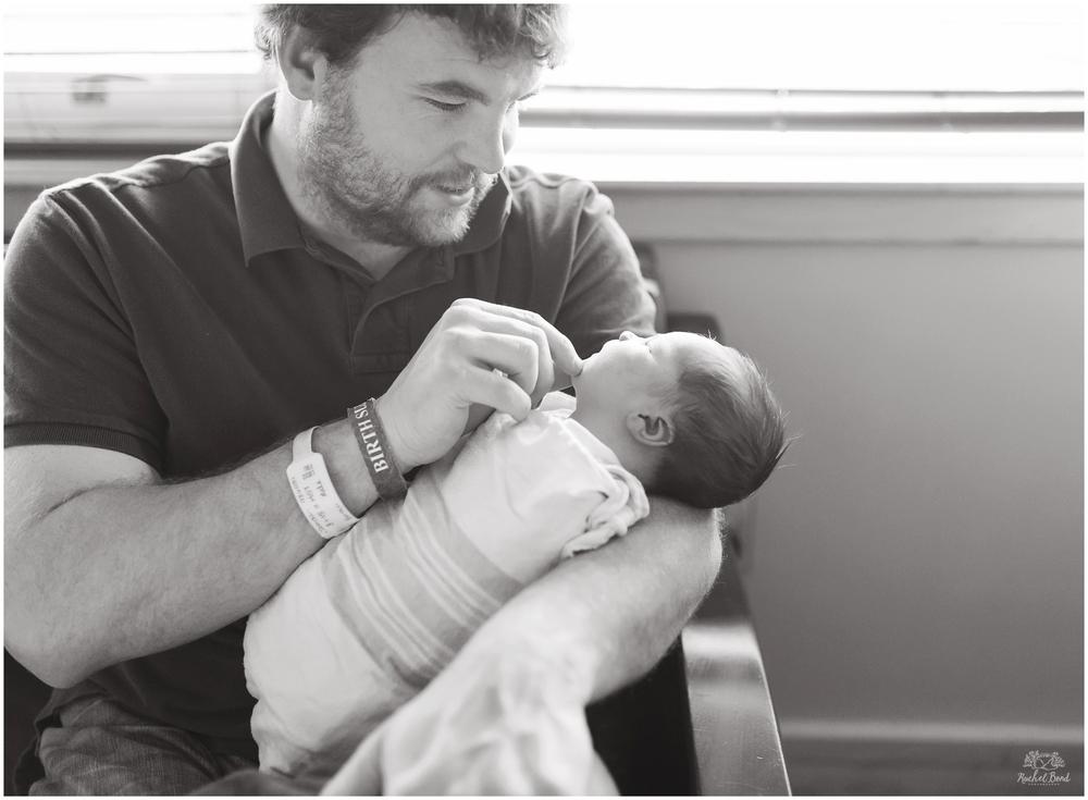 Rachel-Bond-Birmingham-AL-baby-photographer-6303bw.jpg