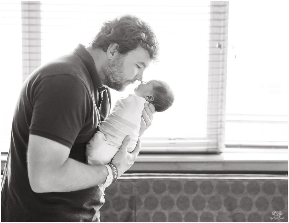 Rachel-Bond-Birmingham-AL-baby-photographer-6321-2bw.jpg