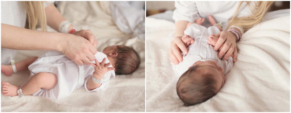 Rachel-Bond-Birmingham-AL-baby-photographer-6364.jpg