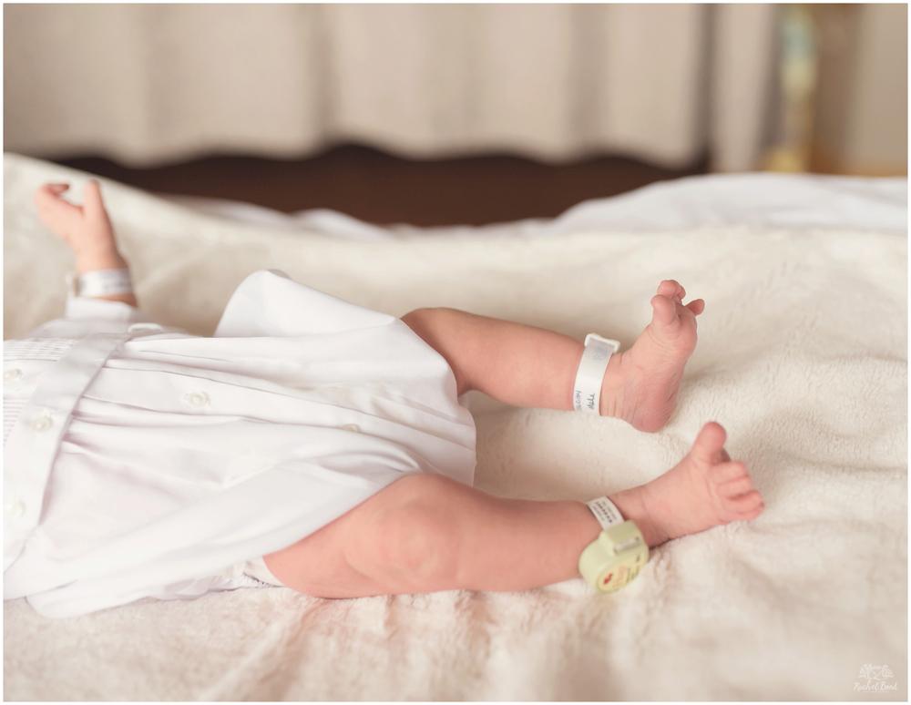Rachel-Bond-Birmingham-AL-baby-photographer-6390.jpg