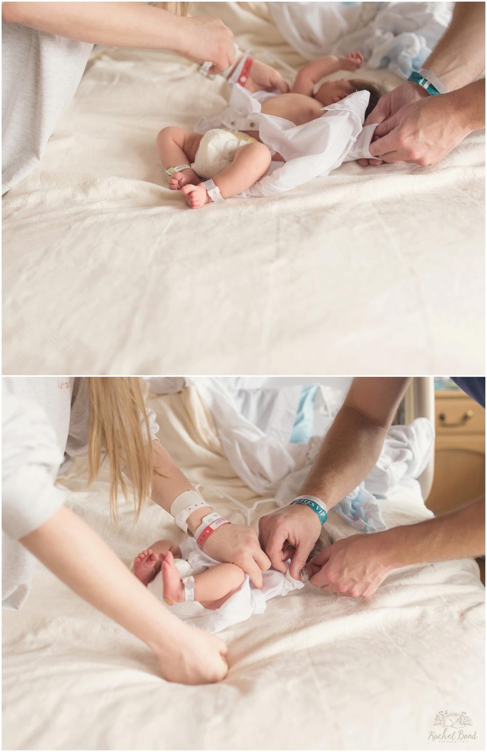Rachel-Bond-Birmingham-AL-baby-photographer-6361.jpg