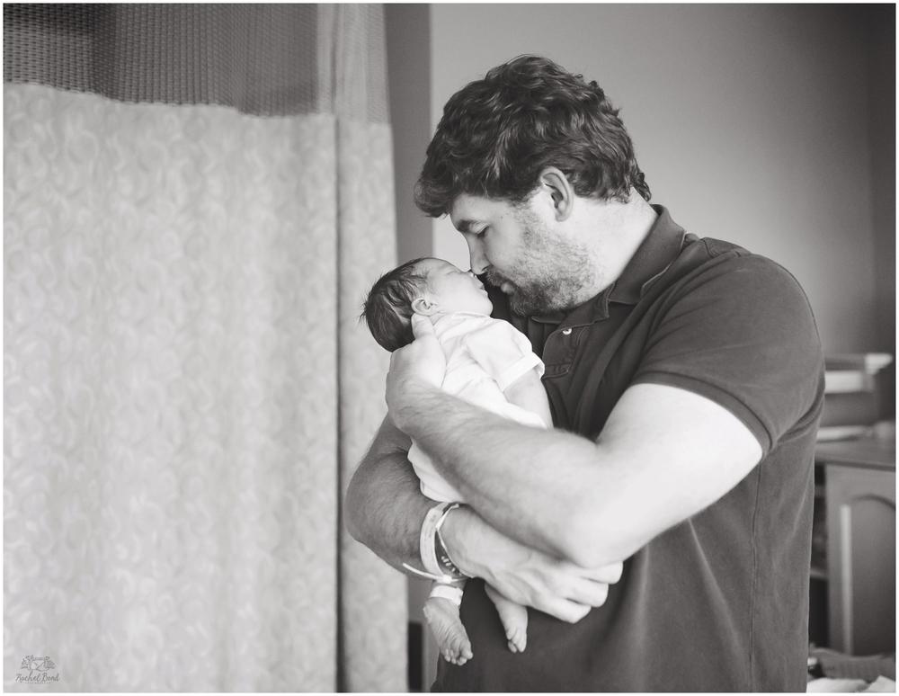 Rachel-Bond-Birmingham-AL-baby-photographer-6412bw.jpg