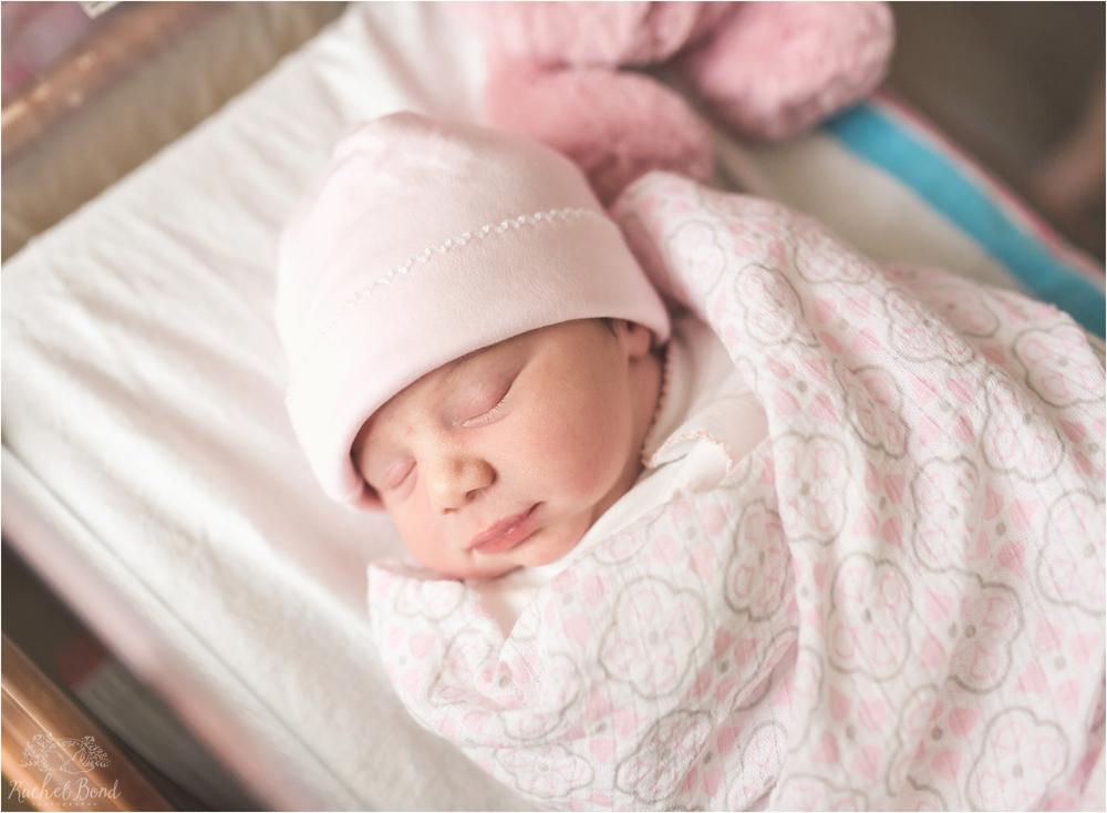 Leighton Fresh 48 - Birmingham AL Newborn Photographer - rachelbondphotography.com-1.jpg