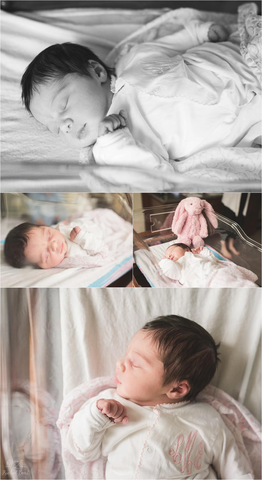Leighton Fresh 48 - Birmingham AL Newborn Photographer - rachelbondphotography.com-5.jpg