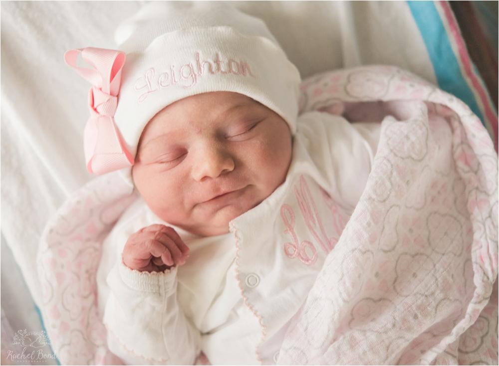Leighton Fresh 48 - Birmingham AL Newborn Photographer - rachelbondphotography.com-14.jpg