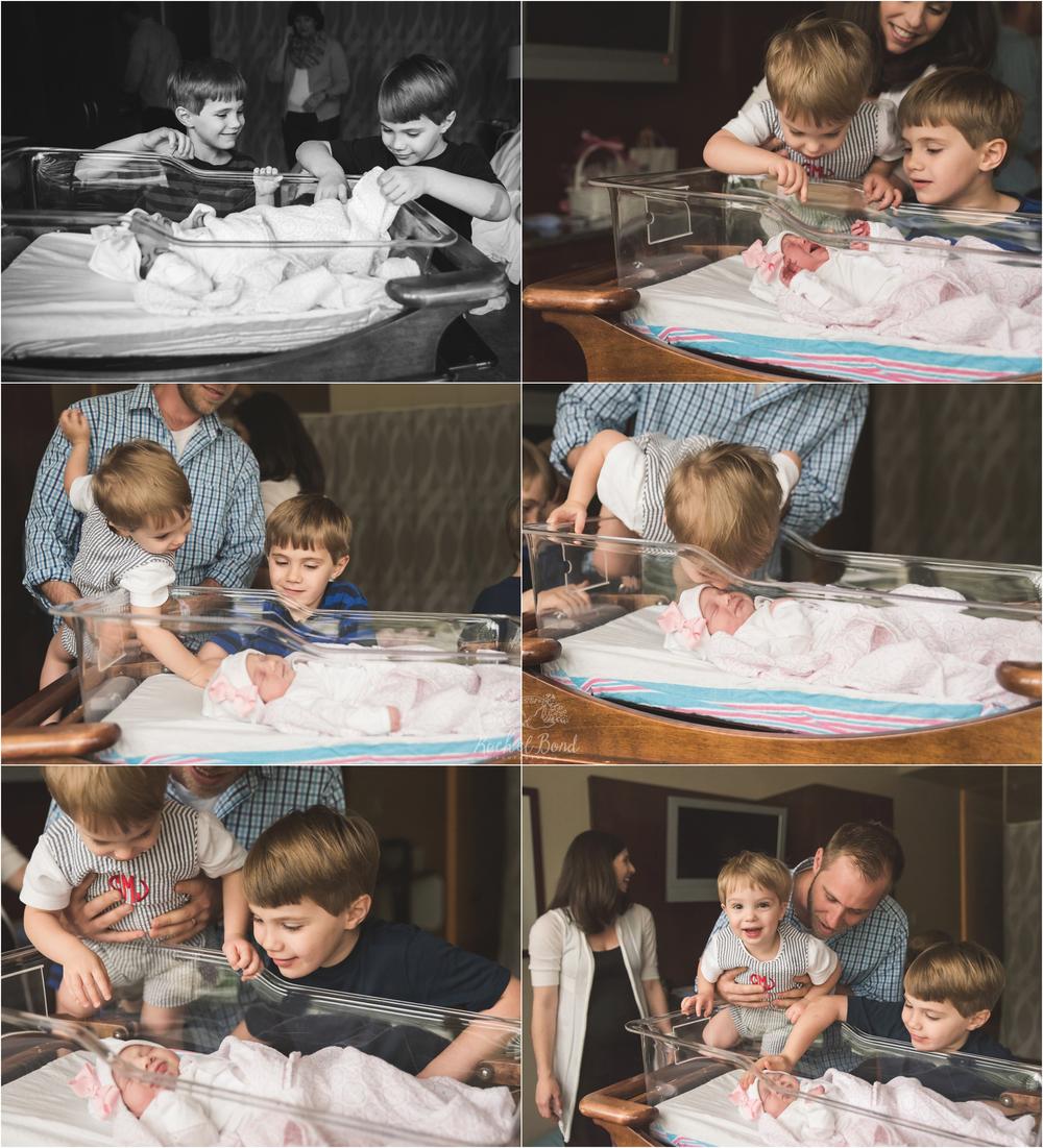 Leighton Fresh 48 - Birmingham AL Newborn Photographer - rachelbondphotography.com-20.jpg