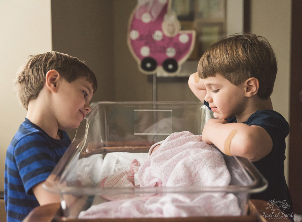 Leighton Fresh 48 - Birmingham AL Newborn Photographer - rachelbondphotography.com-24.jpg