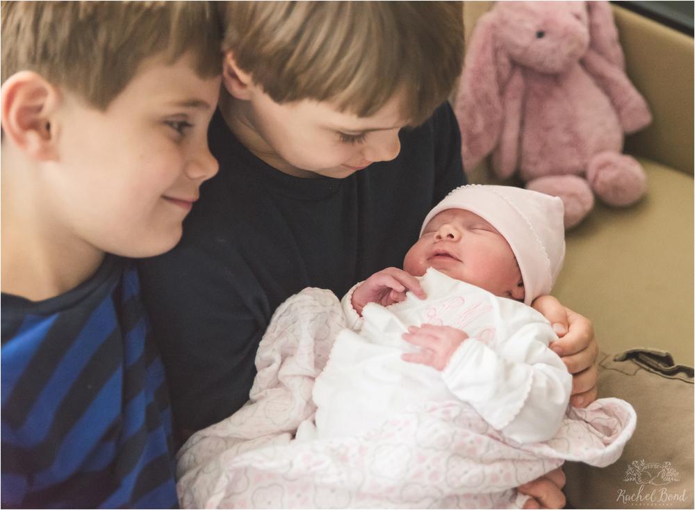 Leighton Fresh 48 - Birmingham AL Newborn Photographer - rachelbondphotography.com-44.jpg