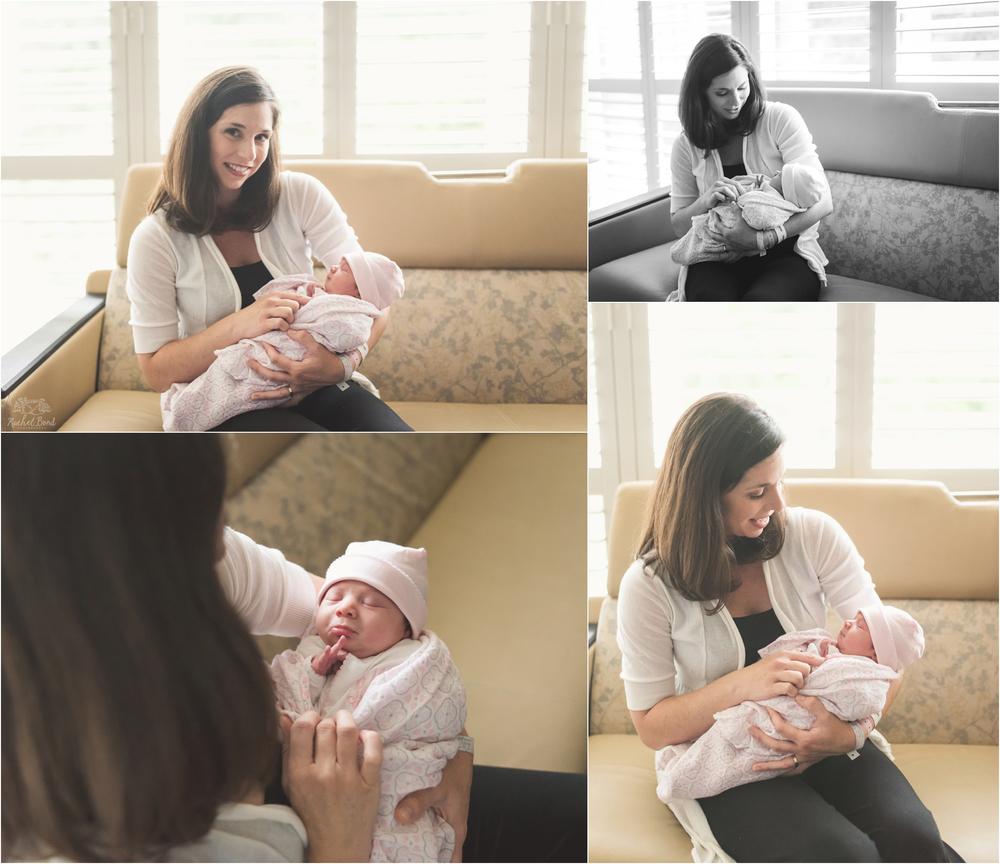 Leighton Fresh 48 - Birmingham AL Newborn Photographer - rachelbondphotography.com-50.jpg