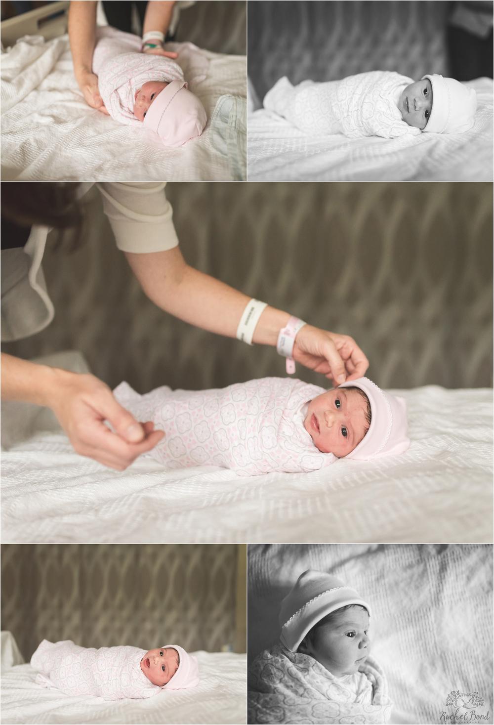 Leighton Fresh 48 - Birmingham AL Newborn Photographer - rachelbondphotography.com-59.jpg