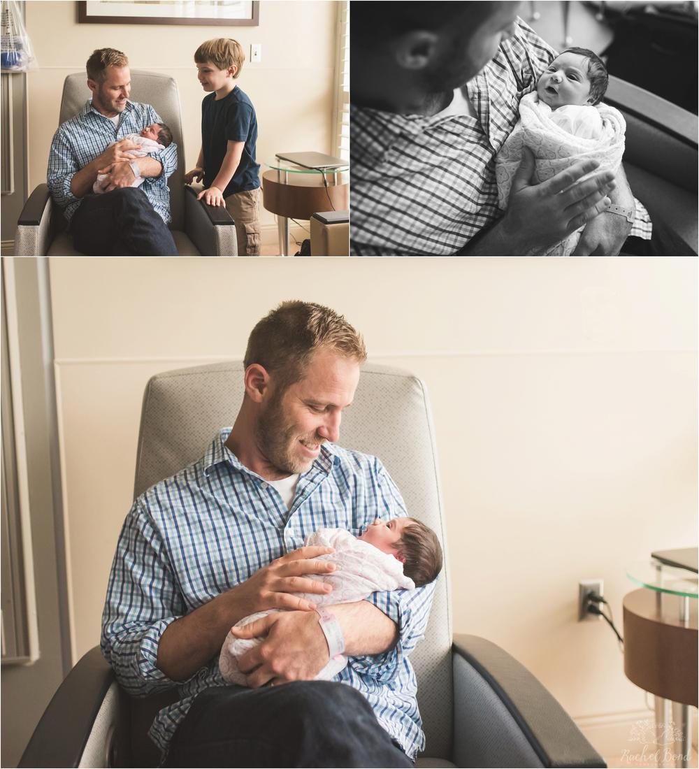 Leighton Fresh 48 - Birmingham AL Newborn Photographer - rachelbondphotography.com-74.jpg
