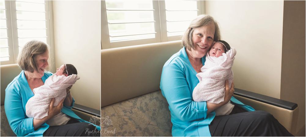 Leighton Fresh 48 - Birmingham AL Newborn Photographer - rachelbondphotography.com-84.jpg