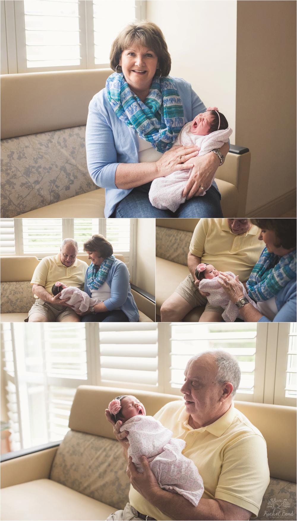 Leighton Fresh 48 - Birmingham AL Newborn Photographer - rachelbondphotography.com-87.jpg