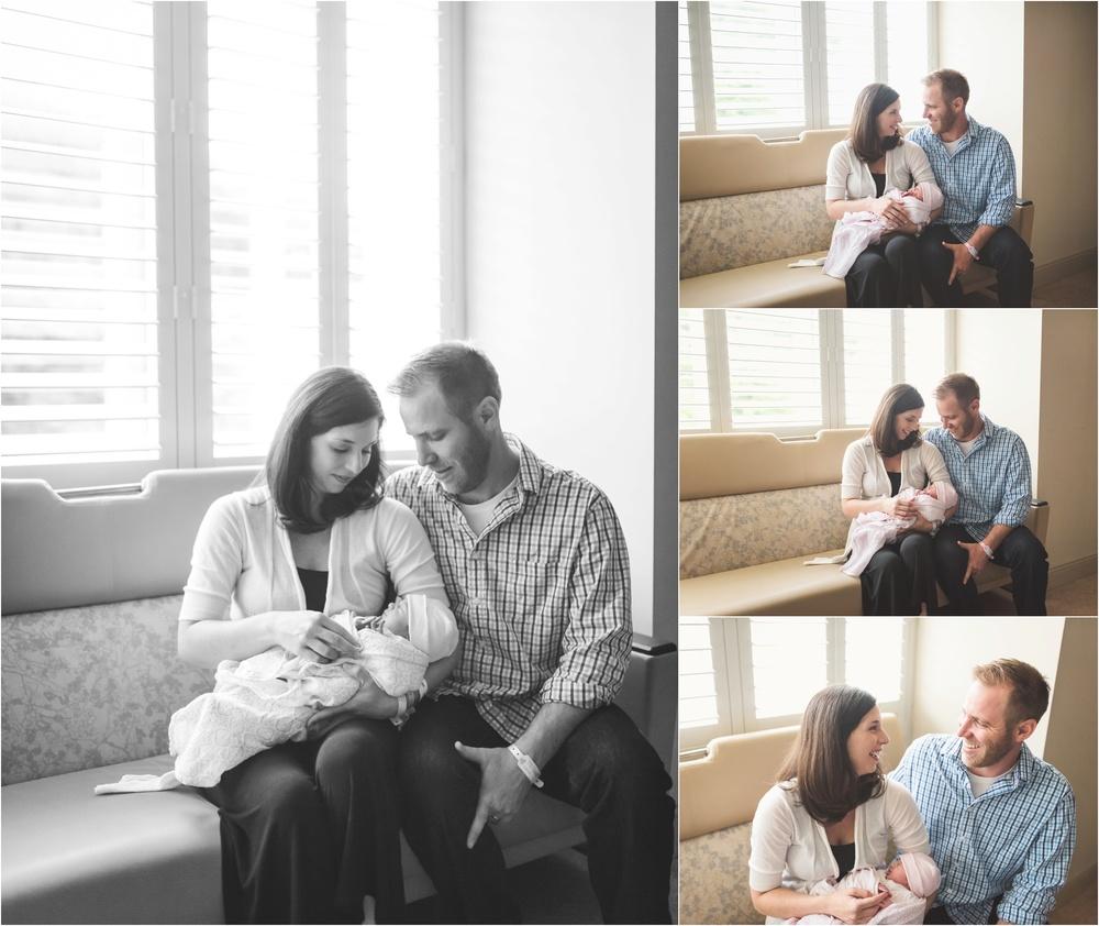 Leighton Fresh 48 - Birmingham AL Newborn Photographer - rachelbondphotography.com-53.jpg