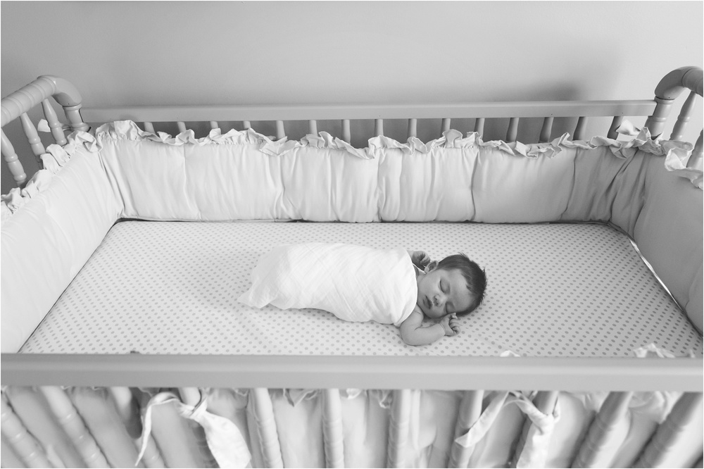 Rachel-Bond-Photography - baby-in-crib-38.jpg