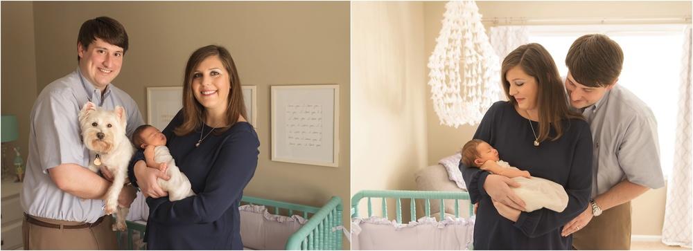 Rachel-Bond-Photography - birmingham-al-baby-photography-26.jpg