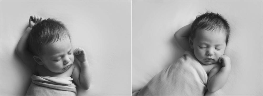 Rachel-Bond-Photography - Birmingham-AL-Newborn-5.jpg