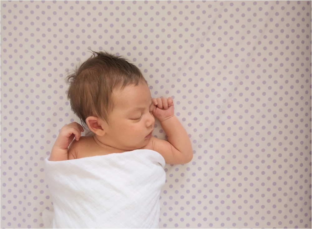 Rachel-Bond-Photography - birmingham-al-Newborn-photographer-39.jpg