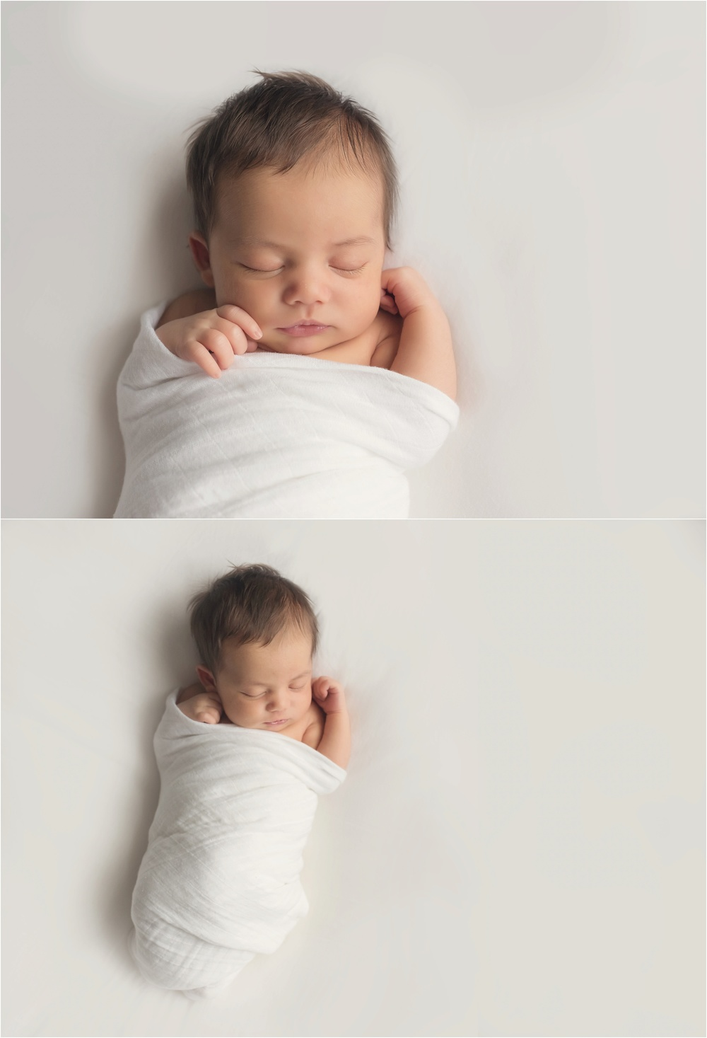 Rachel-Bond-Photography - natural-Newborn-35.jpg