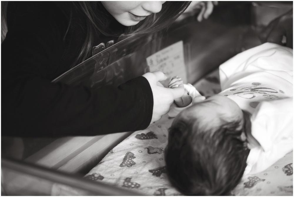Rachel-Bond-Birmingham-AL-Newborn-Photography-3556e.jpg