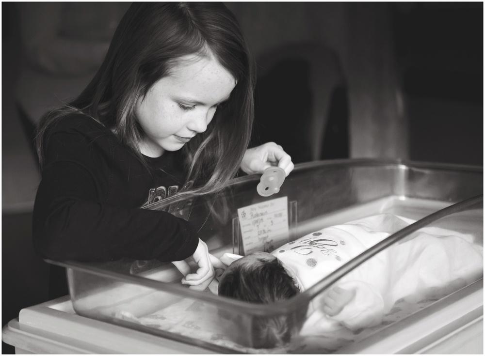 Rachel-Bond-Birmingham-AL-Newborn-Photography-3568e.jpg