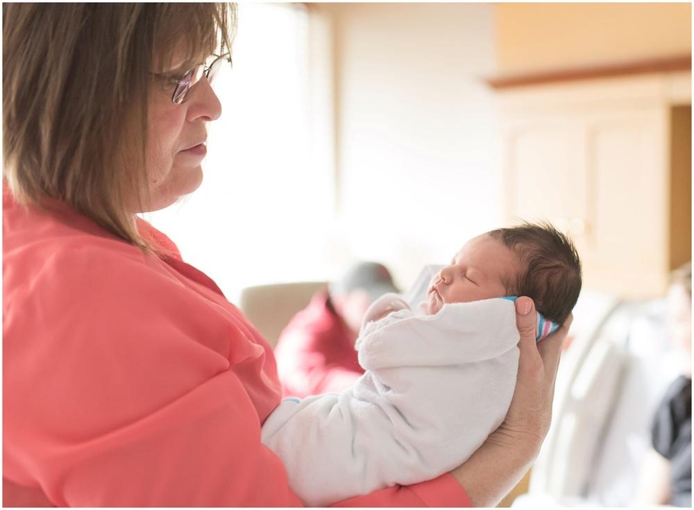 Rachel-Bond-Birmingham-AL-Newborn-Photography-3601e.jpg