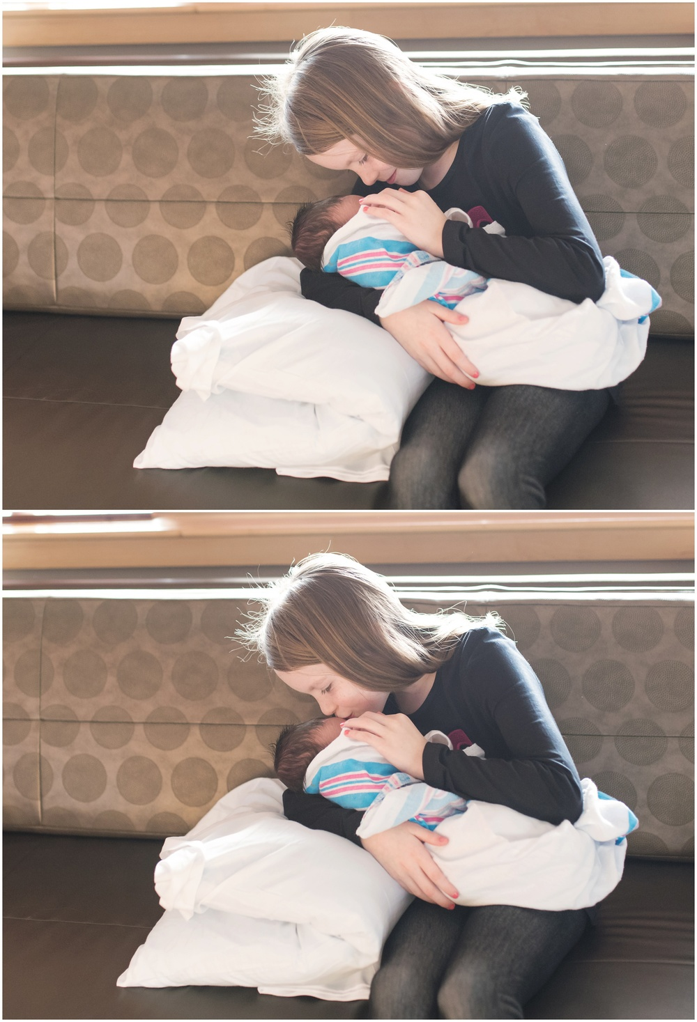 Rachel-Bond-Birmingham-AL-Newborn-Photography-3609e.jpg
