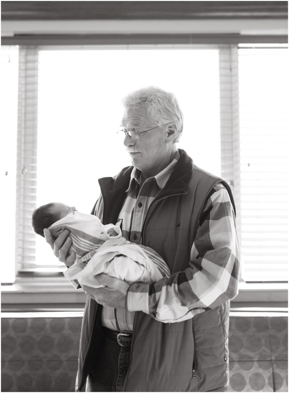 Rachel-Bond-Birmingham-AL-Newborn-Photography-3626e.jpg