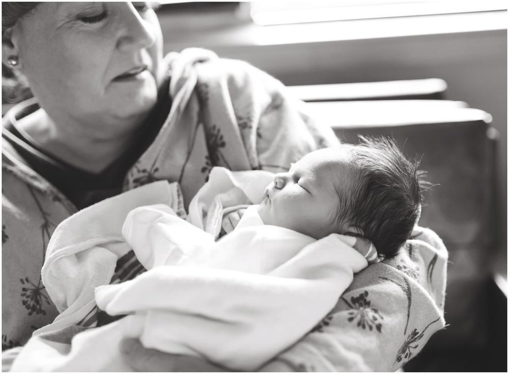 Rachel-Bond-Birmingham-AL-Newborn-Photography-3663e.jpg