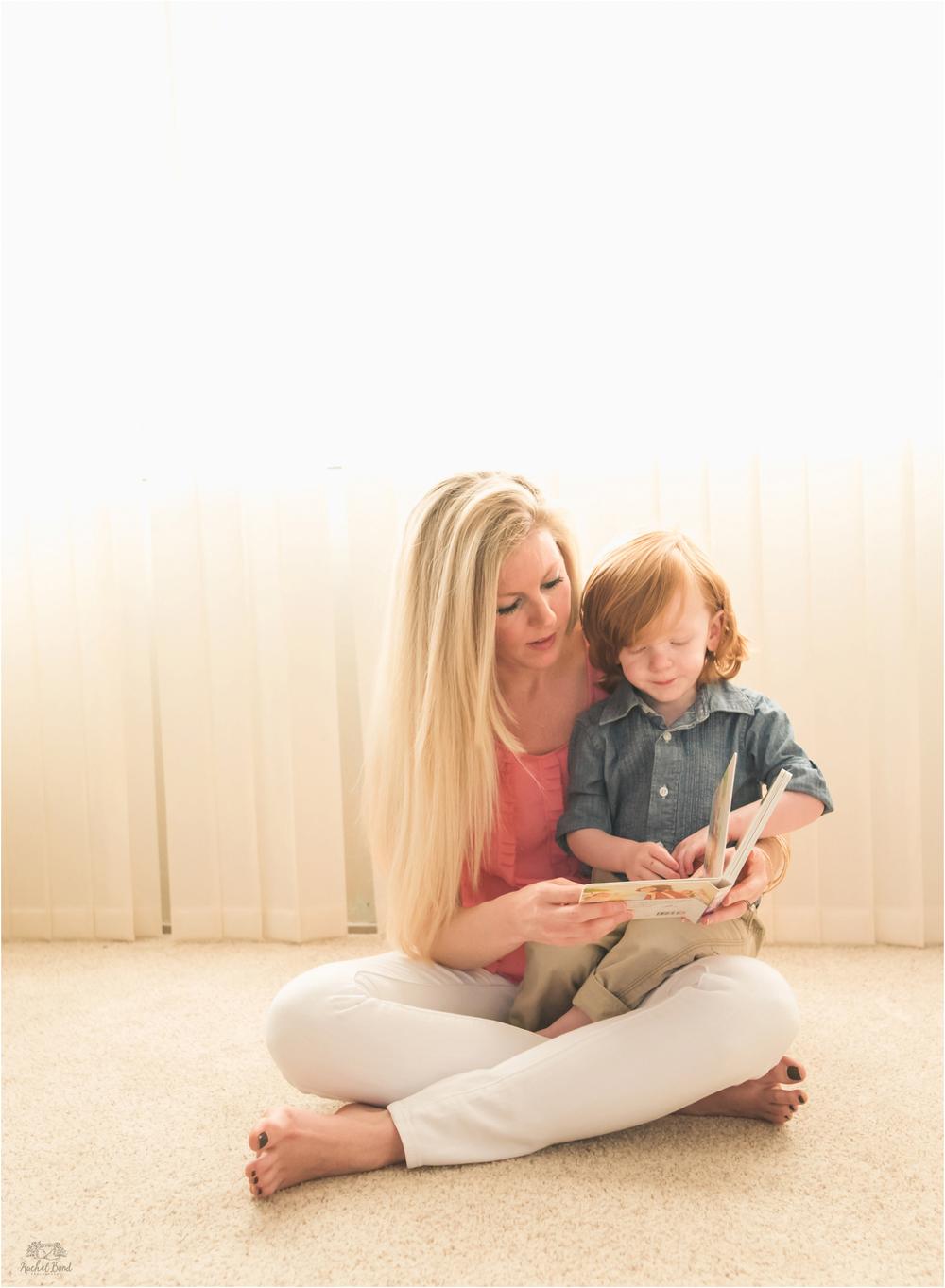 Rachel-Bond-Birmingham-AL-Family-Photographer-27.jpg