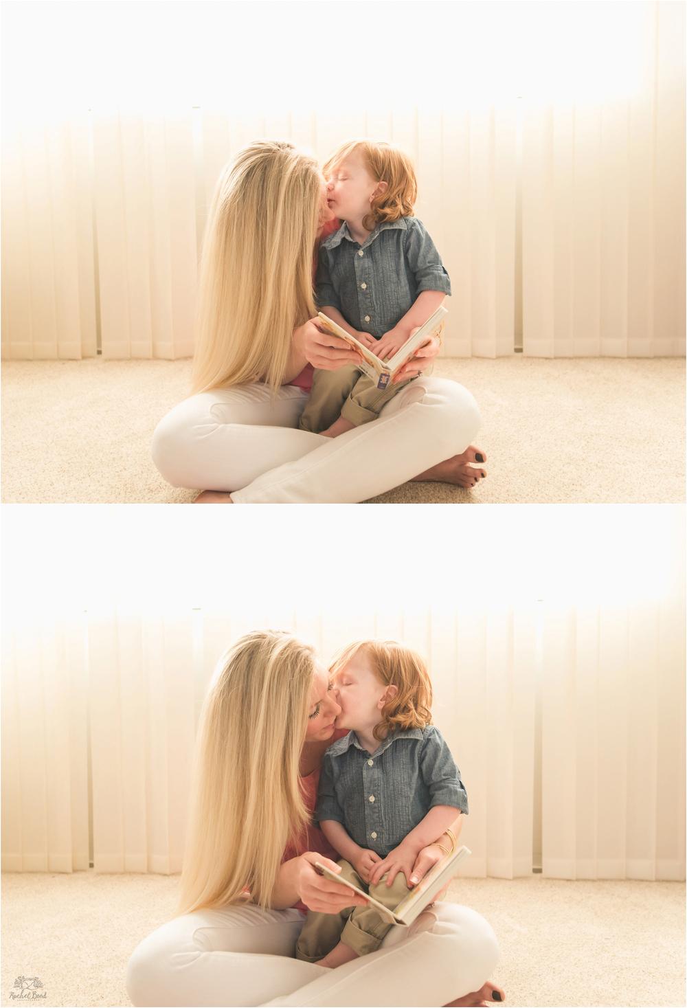 Rachel-Bond-Birmingham-AL-Family-Photographer-29.jpg