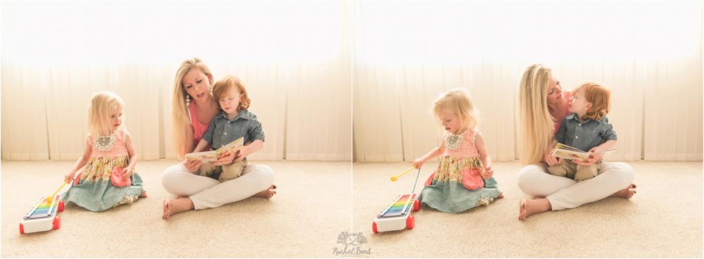 Rachel-Bond-Birmingham-AL-Family-Photographer-22.jpg