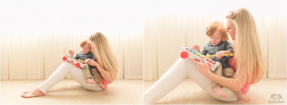 Rachel-Bond-Birmingham-AL-Family-Photographer-20.jpg