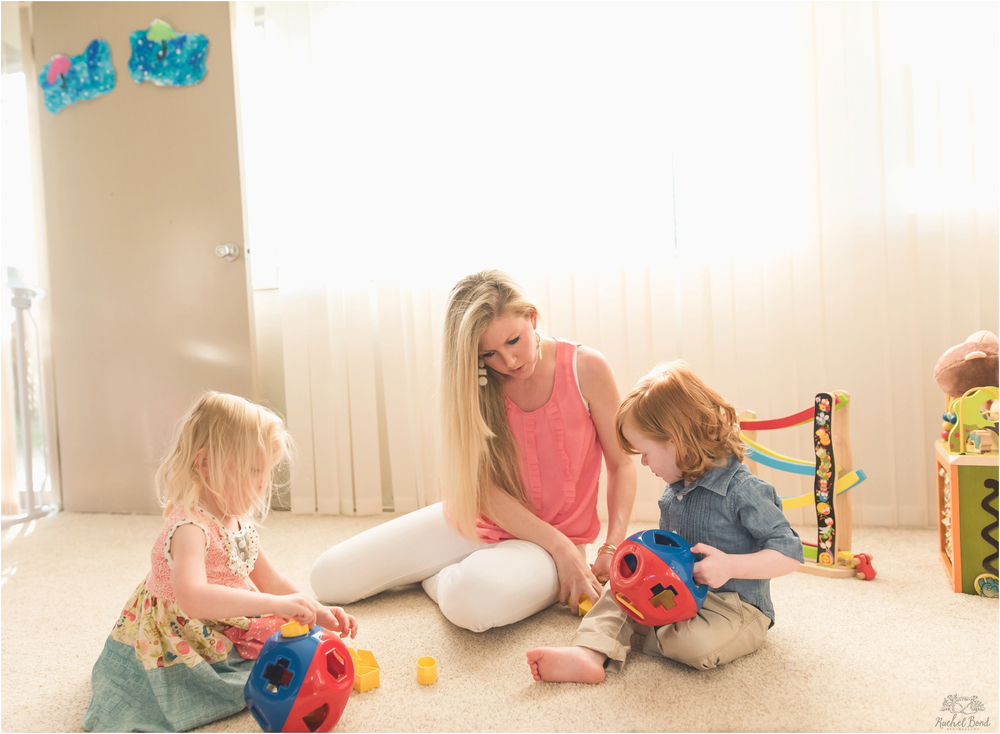 Rachel-Bond-Birmingham-AL-Family-Photographer-19.jpg